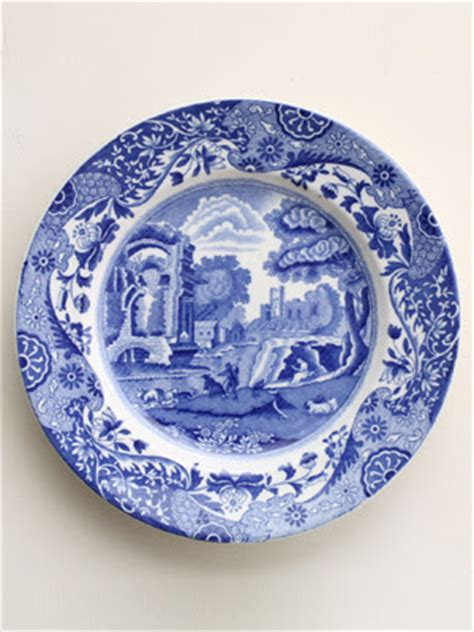 classic china patterns tickled by inspirations vintage and fine china