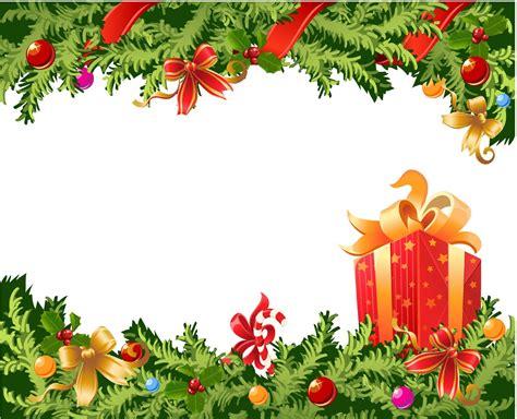 imagenes navideñas regalos tarjetas navide 241 as listas para imprimir