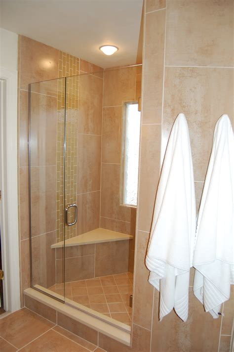 bathroom renovations richmond portfolio classic kitchens of virginia