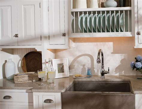 remodeling tips kitchen remodeling tips for your new orleans home from