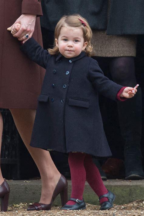 princess charlotte women wearing fur coats in winter hot girls wallpaper