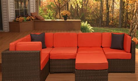 Ikea Outdoor Sectional Ideas Into The Glass Small Small Outdoor Sectional Sofa