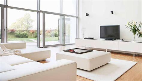 decoracion minimalista claves para reflejar el estilo minimalista en tu hogar