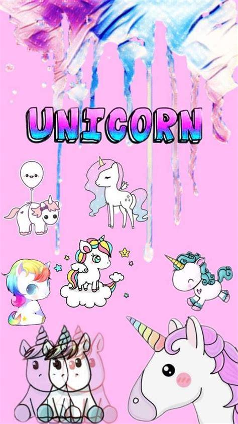 imagenes en 3d de unicornios fondos de pantalla o solo fondos alv v anime amino