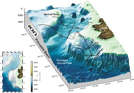 geo expro two frontier basins come to light
