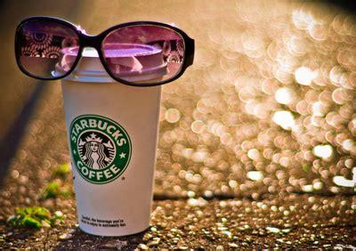 coffee sunglasses wallpaper cafe coffee starbucks sunglasses image 135243 on