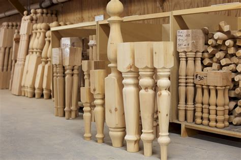 wooden sofa legs for sale woodworking table legs with elegant creativity in germany