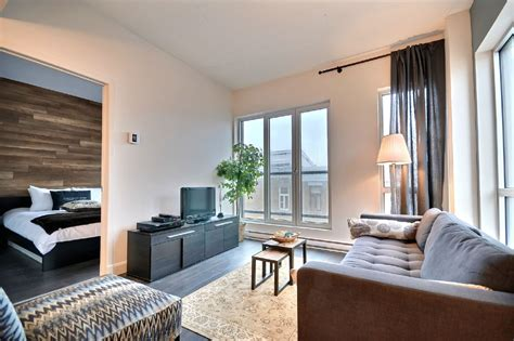 Apartments City Canada Iroquois Furnished Apartments And Corporate Housing In