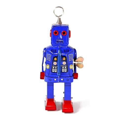 Space Robot Phone Gantungan Handphone Space Robot Brimtoy