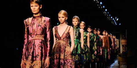 The Next Hm Designer by Erdem For H M Collaboration H M Teams Up With Erdem On