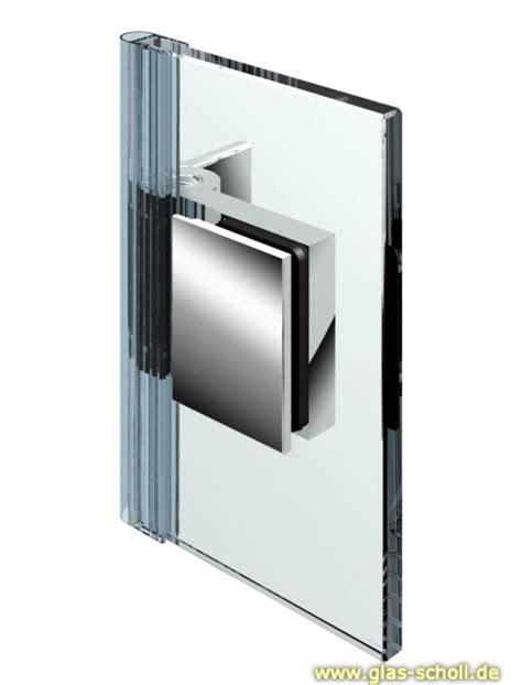 schiebetür glas in wand glas scholl webshop flinter glas wand 90grad