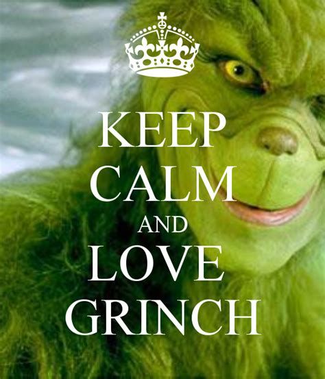 google images grinch mr grinch wallpaper google search yes pinterest