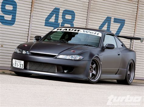 nissan silvia nissan silvia s15 spec r sr20det engine turbo high