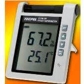 Termometer Thermoone digital temperature and relative humidity meter