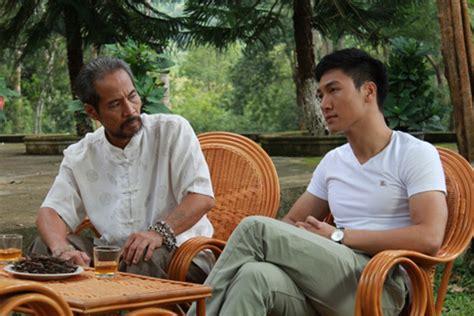 Phim Mat Dau Cua Tvb Tap 20 by Cuon Hut Boi Bi Mat Tam Giac Vang Phim Anh