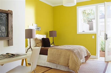 color block bedroom design trend color blocking the joinery portland oregon