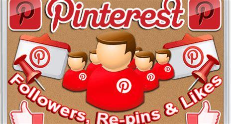 Jual Tambah Followers Adders Line 1 000 Adders jasa media sosial jual jasa memperbanyak menambah repin likes dan follower