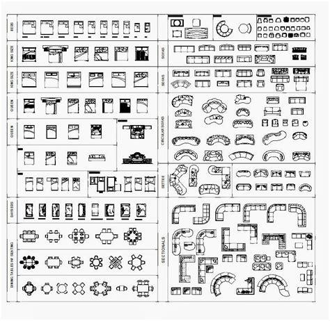 2d templates for autocad autocad templates of desk chairs joy studio design