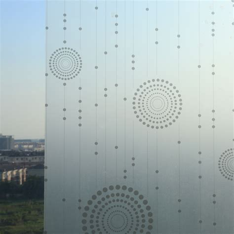 pattern of film review etched glass patterns reviews online shopping etched