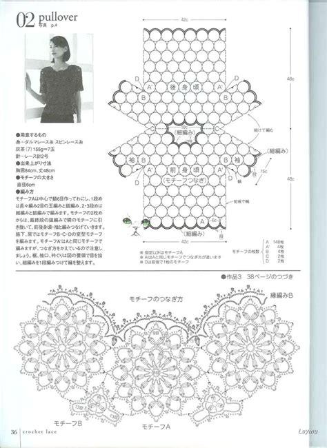 construct 2 tutorial em português as 24740 melhores imagens em graficos crochet no pinterest