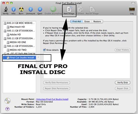 final cut pro serial number mac download latest pocket dvd studio installer 12 3 watch