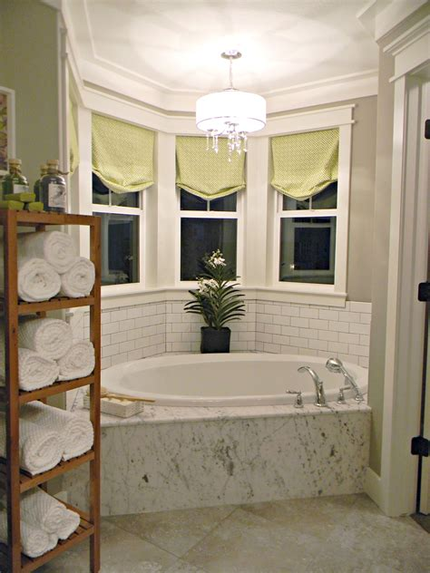 31 brilliant diy decor ideas for your bathroom cool do