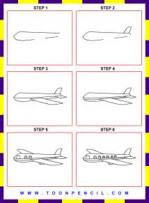 aeroplane drawing for kids   cliparts co