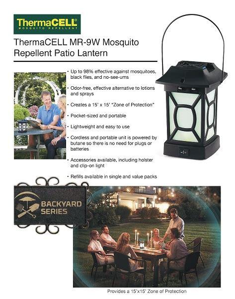 best mosquito repellent for patio patio patio mosquito repellent home interior design