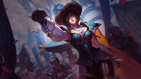 Fiora Top by Fiora Build Runes Guide For Top In Patch 9 10