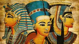 Image result for egyptians