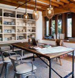 Studio Interior Design Mill Valley Studio Contemporary Home Office San