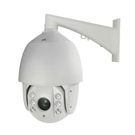17 best images about ptz security cameras on pinterest