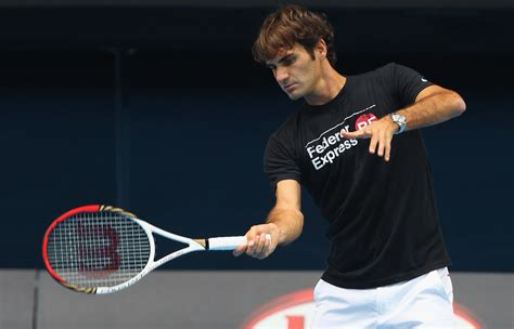 50 Photos Of Roger Federer by Roger Federer Photo 780 Of 1730 Pics Wallpaper Photo