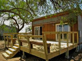 dwell homes dwell home tiny house swoon
