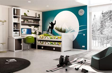 decoracion de interiores dormitorios juveniles decoraci 243 n de interiores de habitaciones y hacer dise 241 o