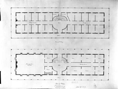 paul revere house floor plan 100 paul revere house floor plan boston