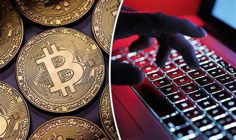 bitcoin bid bitcoin businesses buying bitcoin in desperate