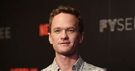 neil patrick harris neil patrick harris has called out james woods over a