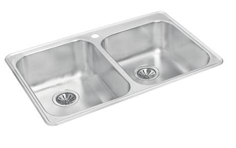 walmart kitchen sinks wessan one and a half bowl kitchen sink walmart ca