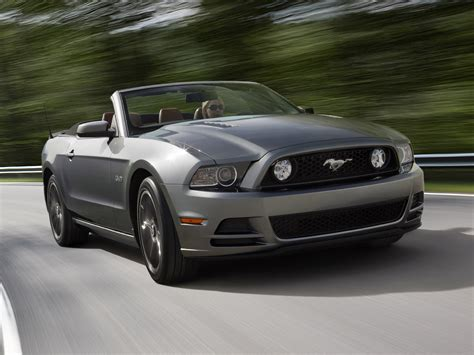ford mustang 5 0 gt convertible 2012 ford mustang 5 0 gt