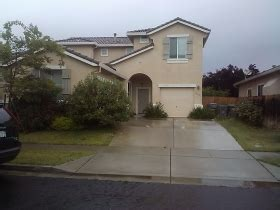 house for sale in sacramento ca 95823 1 elster court sacramento ca 95823 foreclosed home information foreclosure homes
