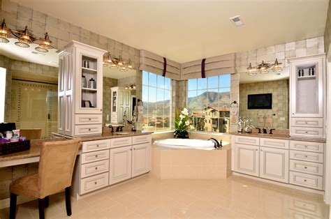 toll brothers bathrooms the preserve at kechter farm the bella home design