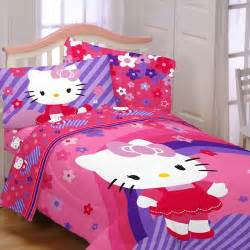 12 hello bedding sets for