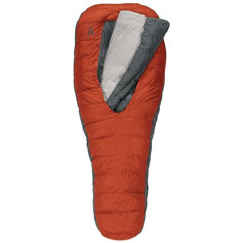 sierra designs backcountry bed 800 sierra designs backcountry bed 800 2 season sleeping bag