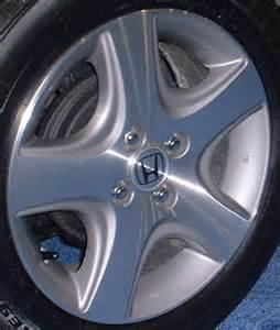 cheap 15 quot wheels for my 99 ex sedan honda forum