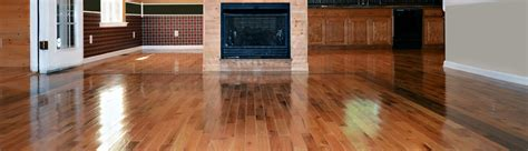 hardwood floor refinishing jackson michigan meze blog