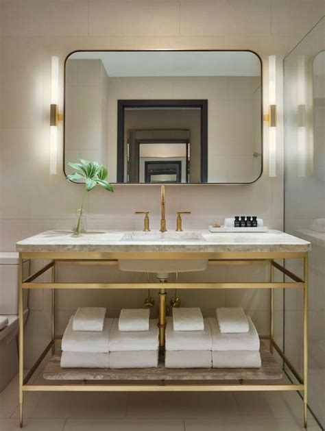 hotel bathroom design 10 steps to a luxury hotel style bathroom decoholic