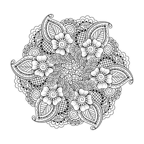 coloring pages to print out for adults get this abstract coloring sheets to print out 24313