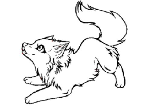 Baby Wolf Coloring Pages To Print Murderthestout Coloring Pages Of A Baby Wolves For
