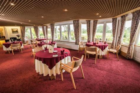 park house hotel restaurant picture of park house hotel sandringham tripadvisor